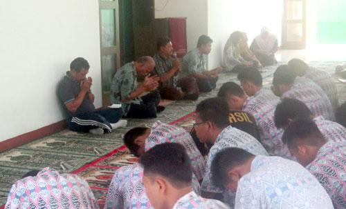 doa-bersama