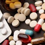 Sosialisasi Bahaya Narkoba dari Kodim 0502 Jakarta Utara di SMAN 110