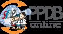Revisi Juknis PPDB Terkait dengan Jalur Prestasi